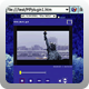 NetFront Media Player