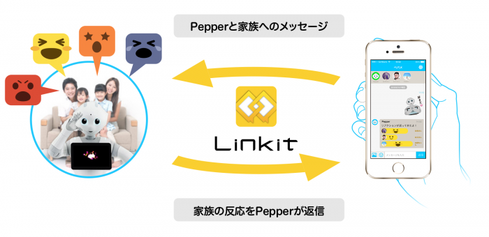 pepper_linkit_image2_2